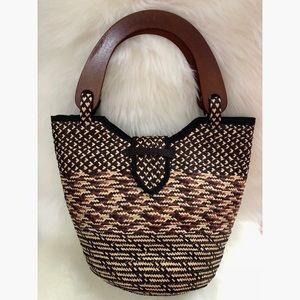 Handbags - New brown bag.
